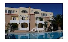 Foto Aparthotel Romantica in Pigadia ( Karpathos)